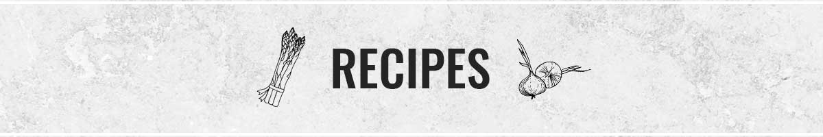 ba farms recipes header